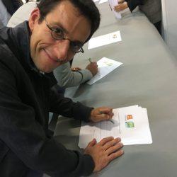 La Charte des partenaires du chèque éco-énergie !