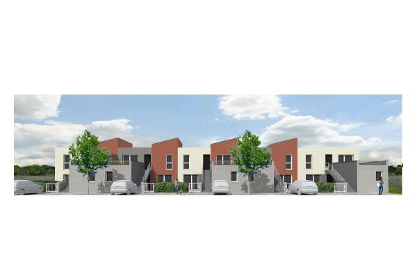 1-logements
