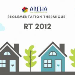 Quand appliquer la RT2012 pour une rénovation/extension?