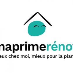MaPrimeRénov' 2021 : La Solution à la Rénovation Énergétique